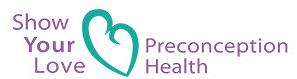 Preconception health